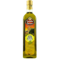 Olive Oak Size Chart Serjella Extra Virgin Olive Oil 750ml