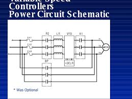 fire pump motor starting Fire Pump Wiring Diagram 73 variable speed controllers power circuit schematic fire pump wiring diagram pdf