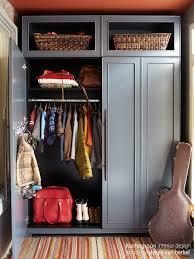 best big closets on dream master closet design and entry wardrobe clothes