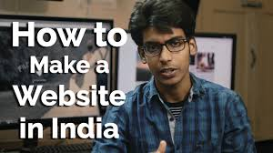 how to create a website quick easy in 7 min guide how to create a website quick easy in 7 min guide