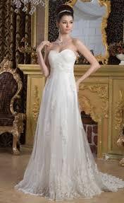 simple elegant wedding dresses online cheap simple plus size