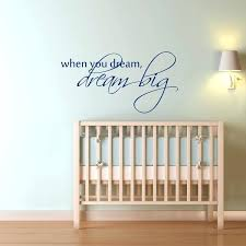 huge wall stickers when you dream dream big nursery e wall decals stickers graphics big wall huge wall stickers traditional dragon huge wall car