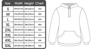 Fb Sex Weights And Protein Shakes Gym Bodybuilding Hoodie Do You Even Lift Hoody Jumper
