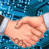 Story image for artificial intelligence from Cointelegraph