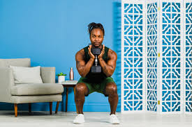 6 best lower body workout moves at