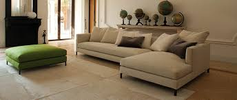 contemporary furniture sofa. hampton sofa with chaise contemporary furniture