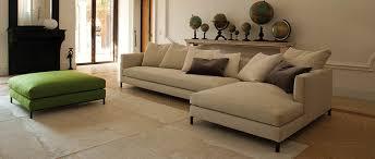 sofas uk. Exellent Sofas Hampton Sofa With Chaise In Sofas Uk