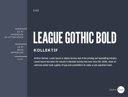 Best Fonts For Resumes Resume Font Size And Style Fungramco 87