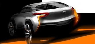 2018 hyundai fuel cell. interesting hyundai hyundai intrado on 2018 hyundai fuel cell