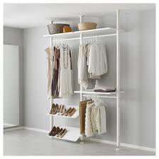 Begehbarer Kleiderschrank G Nstig Online Kaufen Ikea