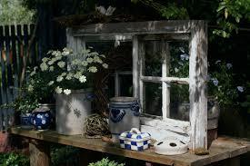 Alte Fenster Als Deko Wunderschönen Und Gemütlich Alte Fenster Als