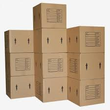 lowes boxes large. Plain Lowes And Lowes Boxes Large R