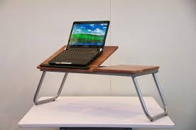 lap desk for girls