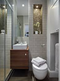 ensuite design ideas for small spaces - Google Search  Compact Shower ...