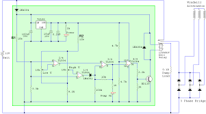thebackshed com wind solar controller circuit diagram 12v version
