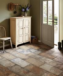 Stone floor tiles kitchen Floor Autumn Slate Charming Stone Kitchen Floor Ideas With Kitchen Floor Kitchen Floor Stone Tiles Kitchen Floor Plans With Sometimes Daily Stylish Stone Kitchen Floor Ideas With Gray Glass Tile For Bathroom