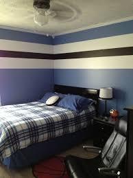 astounding young men bedroom design