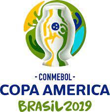 2019 Copa América - Wikipedia