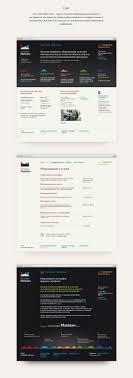 Нейминг и брендинг типографии Малевич praxis advance Нейминг и брендинг типографии Малевич