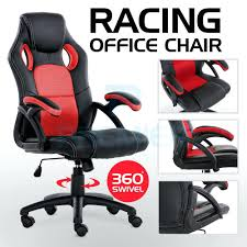 chair ebay. large size of desk chair ebay gaming computer swivel chesterfield office uk n