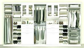 full size of custom closet builder nyc closets costa mesa direct complaints wardrobe stand up bathrooms