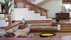 beautiful home interior designs. Beautiful Interior House Design Ideas - YouTube Home Designs E
