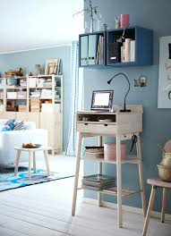 ikea home office furniture uk. Ikea Home Office Desks Furniture Ideas For  Decorating . Uk N
