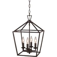 pendant lighting fixture. carmen 4light pendant lighting fixture t