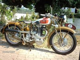best 25 classic motorcycles for sale ideas
