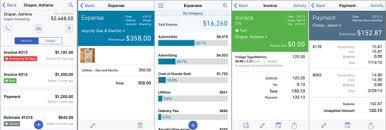 Xero Vs Quickbooks Enter The Underdog Xero Vs Quickbooks For Small Business Cloud