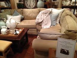 remarkable pottery barn style living. Sectional Sofa - Pottery Barn Charleston Crafted Remarkable Style Living