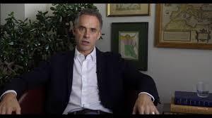 Whats Behind Jordan Petersons Hostility To Veganism