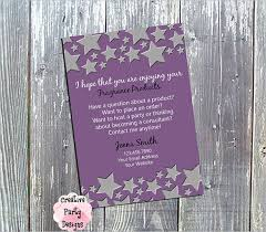 17 Business Thank You Cards Free Printable Psd Eps Format