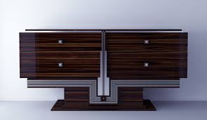 modern art deco furniture. art deco furniture ikea posted by peter tucker i will make this in to a floating shelf pinterest modern o
