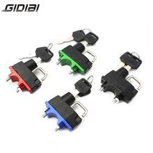 Buy <b>650l</b> and get free shipping on AliExpress.com