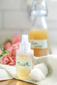 how to make rosewater and rosewater toner this homemade skin toner is so easy