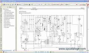 jcb wiring diagram wiring diagrams best jcb 520 wiring diagram wiring diagrams jcb 416 wiring diagrams jcb wiring diagram