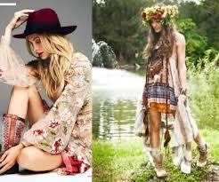 """Résultat de recherche d'images pour """"style hippie"""""""