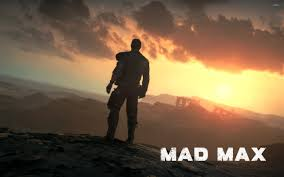 mad max wallpapers 15 2560 x 1600