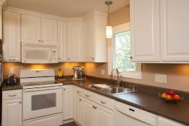 Budget For Kitchen Remodel What You Need To Know About Kitchen Remodeling New Spaces