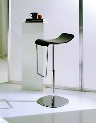 Cool Counter Stools Contemporary Counter Stools Tags Modern Kitchen Bar Stools