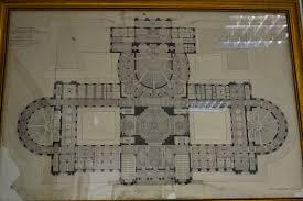 В день святого Никогда siburbia Дипломная работа 1924 года старейшая в собрании Музея истории архитектуры Сибири им С