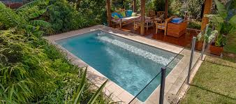 Narellan Pools - Madeira Pool | Narellan Pools Madeira Pool | Pinterest |  Madeira, Swimming pools and Pool builders