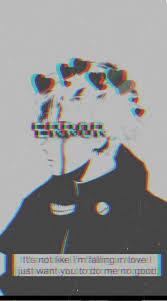 人 sad boys 人 запись закреплена. Sad Anime Boy Anime Boy Anime Boys Lonely Sad Anime Sad Anime Boy Sad Anime Boys Hd Mobile Wallpaper Peakpx