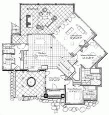 country craftsman house plan with a great layout image 2 house Small Craftsman House Plans With Photos country craftsman house plan with a great layout image 2 small craftsman style house plans with photos