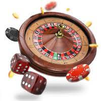 Playing online roulette online is really as simple as you can expect it to be. Real Money Online Roulette The Best Online Casinos In 2021