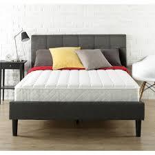 Slumber 1 - 8'' Mattress-In-a-Box, Multiple Sizes | eBay