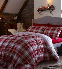 flannelette duvet cover sets zoom