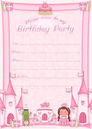 invitation t free printable invitation pinned for kidfolio the parenting mobile