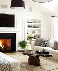 Furniture ideas for living rooms White Design Urrutia Design Wayfair How To Decorate Your Living Room Where To Begin Wayfair